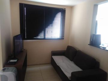 Apartamento / Padrão em São José dos Campos , Comprar por R$175.000,00