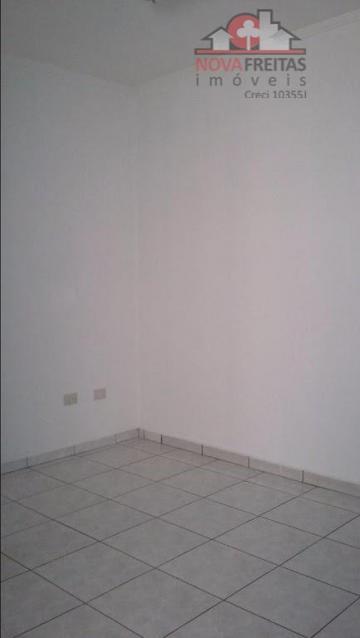 Alugar Comercial / Sala Comercial em São José dos Campos. apenas R$ 700,00