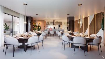 Comprar Apartamento / Padrão em Caraguatatuba R$ 279.000,00 - Foto 6