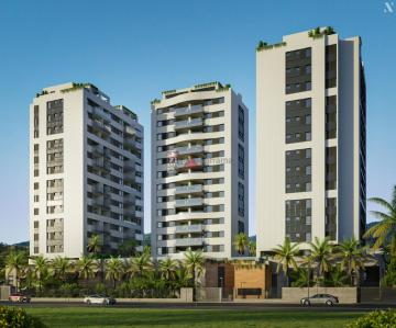 Comprar Apartamento / Padrão em Caraguatatuba R$ 279.000,00 - Foto 2