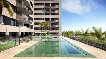 Comprar Apartamento / Padrão em Caraguatatuba R$ 279.000,00 - Foto 3