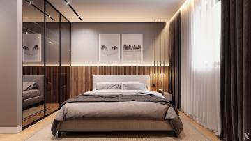 Comprar Apartamento / Padrão em Caraguatatuba R$ 279.000,00 - Foto 9