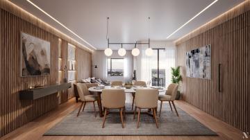 Comprar Apartamento / Padrão em Caraguatatuba R$ 279.000,00 - Foto 7