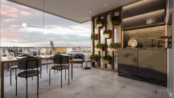 Comprar Apartamento / Padrão em Caraguatatuba R$ 279.000,00 - Foto 8