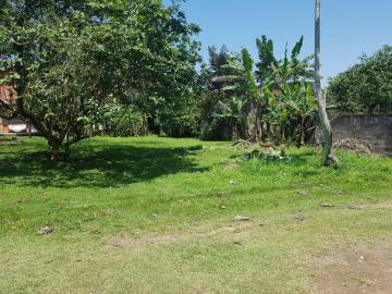 Alugar Terreno / Padrão em Caraguatatuba. apenas R$ 160.000,00