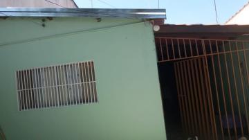 Alugar Casa / Padrão em São José dos Campos. apenas R$ 250.000,00