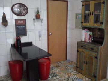 Apartamento / Cobertura em São José dos Campos , Comprar por R$580.000,00