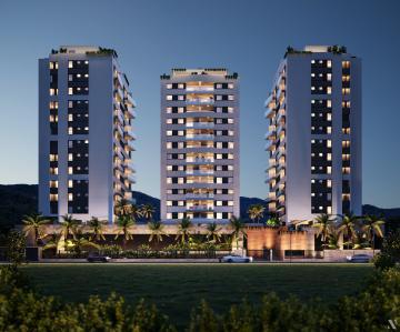 Alugar Apartamento / Padrão em Caraguatatuba. apenas R$ 409.000,00