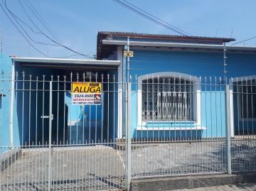 Alugar Comercial / Sobrado comercial em São José dos Campos. apenas R$ 5.000,00