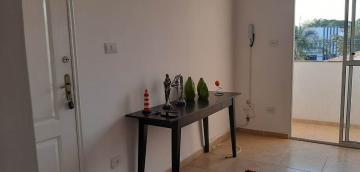 Alugar Apartamento / Padrão em Taubaté. apenas R$ 1.000,00