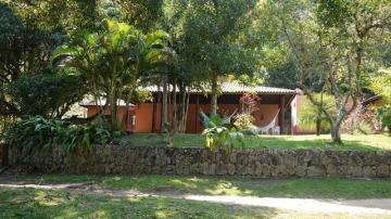 Ubatuba Ponta Aguda comercial Venda R$5.000.000,00  Area do terreno 120000.00m2 Area construida 1200.00m2