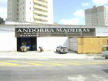 Alugar Comercial / Galpão em São José dos Campos. apenas R$ 10.000,00