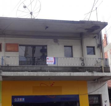Alugar Comercial / Sala Comercial em Pindamonhangaba. apenas R$ 700,00