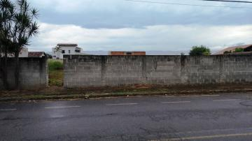 Terreno / Padrão em Pindamonhangaba , Comprar por R$250.000,00