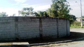 Terreno / Padrão em Pindamonhangaba , Comprar por R$180.000,00