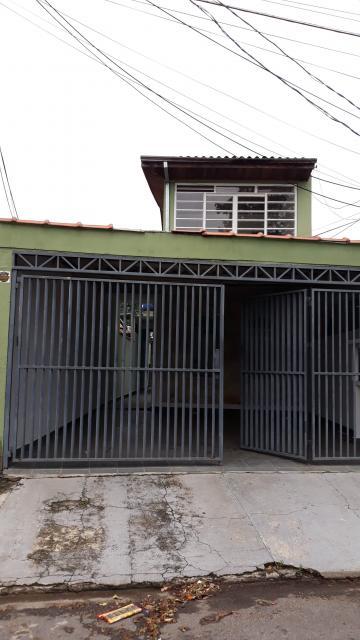 Alugar Casa / Sobrado em São José dos Campos. apenas R$ 1.700,00