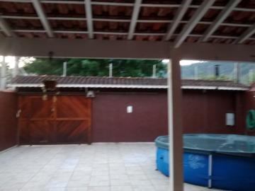 Alugar Casa / Padrão em Caraguatatuba. apenas R$ 575.532,00