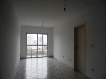 Alugar Apartamento / Padrão em Pindamonhangaba. apenas R$ 335.000,00