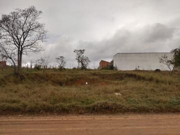 Terreno / Padrão em Pindamonhangaba , Comprar por R$100.000,00