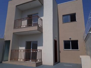 Alugar Apartamento / Sem condomínio em Pindamonhangaba. apenas R$ 195.000,00
