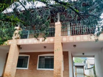 Alugar Casa / Sobrado em Caraguatatuba. apenas R$ 600.000,00