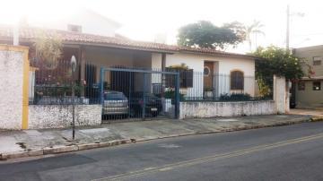 Alugar Casa / Padrão em Pindamonhangaba. apenas R$ 1.500.000,00