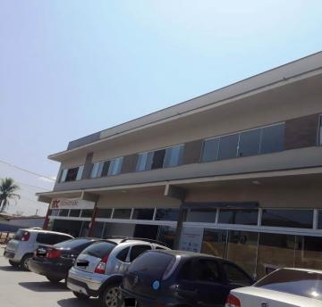 Pindamonhangaba Parque Sao Benedito Comercial Locacao R$ 1.300,00 Area construida 42.00m2