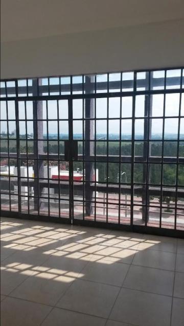 Alugar Apartamento / Sem condomínio em São José dos Campos. apenas R$ 900,00
