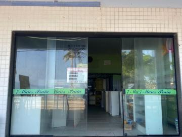Caraguatatuba Martim de Sa Comercial Locacao R$ 2.500,00 Condominio R$112,52  Area do terreno 110.00m2