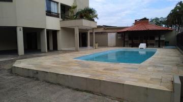 Alugar Apartamento / Cobertura em Caraguatatuba. apenas R$ 340.000,00
