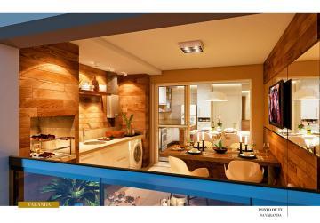 Apartamento / Padrão em São José dos Campos , Comprar por R$1.058.887,00