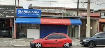 Alugar Casa / Sobrado em São José dos Campos. apenas R$ 3.000,00