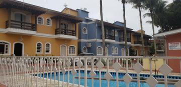 Alugar Casa / Sobrado em Condomínio em Caraguatatuba. apenas R$ 390.000,00