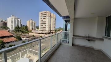 Caraguatatuba Jardim Aruan Apartamento Locacao R$ 3.200,00 Condominio R$300,00 3 Dormitorios 2 Vagas