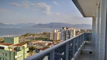 Caraguatatuba Jardim Aruan Apartamento Venda R$1.800.000,00 Condominio R$1.200,00 4 Dormitorios 3 Vagas