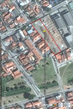 Alugar Comercial / Área em São José dos Campos. apenas R$ 15.000,00