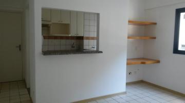 Apartamento / Padrão em São José dos Campos , Comprar por R$270.000,00