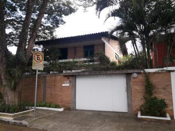 Alugar Casa / Sobrado em São José dos Campos. apenas R$ 1.100.000,00