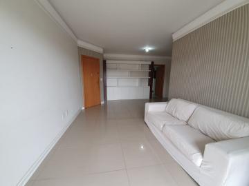 Apartamento / Padrão em São José dos Campos , Comprar por R$720.000,00
