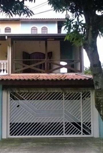 Casa / Sobrado em São José dos Campos , Comprar por R$460.000,00
