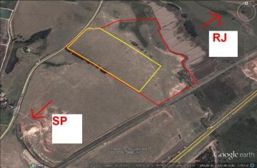 Cacapava Jardim Campo Grande Area Venda R$30.375.000,00 Area construida 242847.00m2