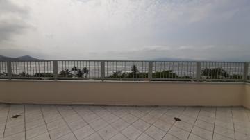 Apartamento / Padrão em Caraguatatuba Alugar por R$2.100,00