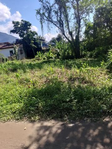 Alugar Terreno / Área em Caraguatatuba. apenas R$ 129.000,00