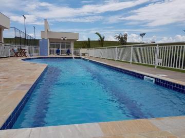 Alugar Terreno / Condomínio em São José dos Campos. apenas R$ 387.679,00