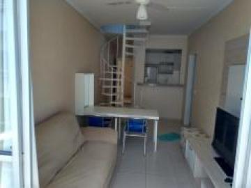 Alugar Apartamento / Cobertura em Caraguatatuba. apenas R$ 450.000,00