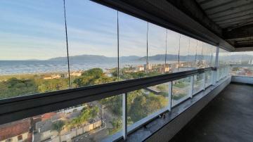 Alugar Apartamento / Cobertura em Caraguatatuba. apenas R$ 1.700.000,00