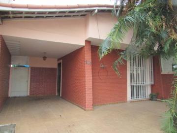 Alugar Casa / Padrão em São José dos Campos. apenas R$ 335.000,00
