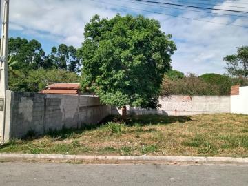 Terreno / Padrão em Pindamonhangaba , Comprar por R$80.000,00