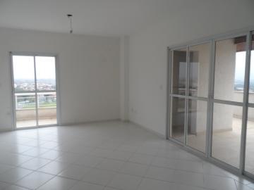 Alugar Apartamento / Cobertura em Pindamonhangaba. apenas R$ 580.000,00