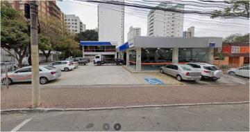 Comercial / Prédio em São José dos Campos Alugar por R$30.000,00